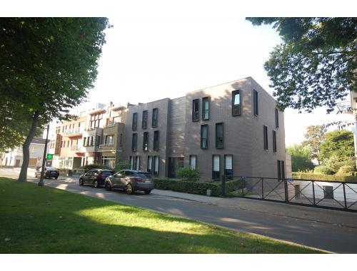 Appartement te huur in kortrijk 800 gi3n3 immotion for Huis te huur kortrijk