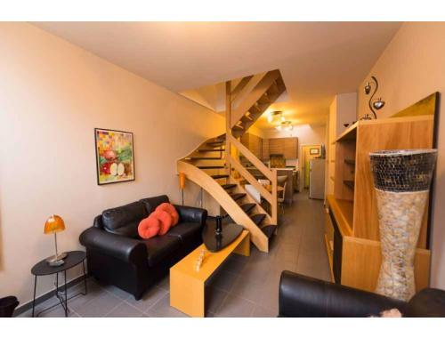 Huis te koop in kortrijk gza67 immo taelman for Immo taelman