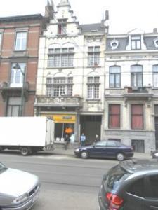Bedrijfsvastgoed te koop in Anderlecht, € 375.000