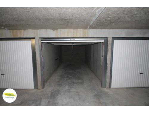 Garage Te Koop : Garage te koop in koksijde u ac hr l immo europe zimmo