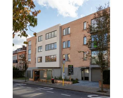 Appartement te huur in Brussel, € 1.850