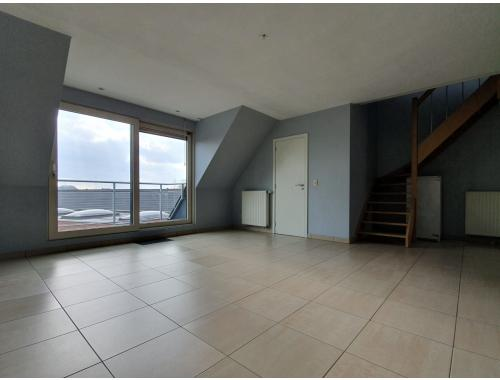 Appartement te huur in machelen 550 izsp7 immo de for Huis te koop machelen