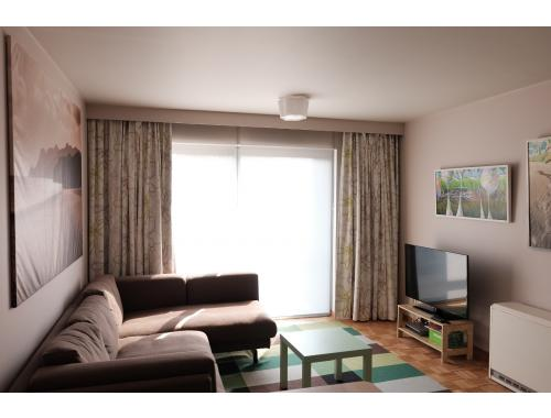 Appartement te huur in gent 690 j8c1s immo de for Appartement te huur gent