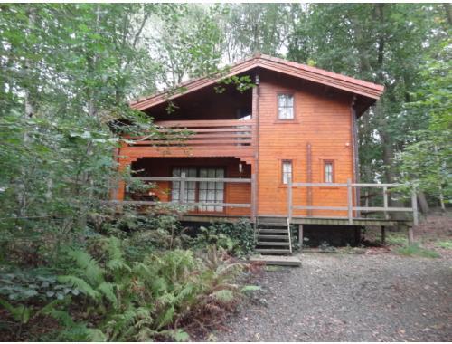 Huis te koop in Zonnebeke € 165.000 (HIR8I) - ERA @t home - Zimmo