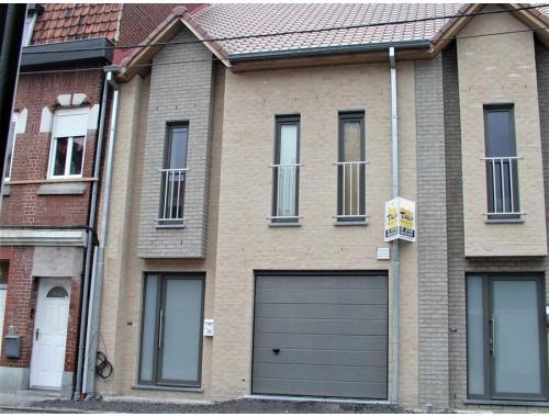 Woning te huur in Menen, € 700