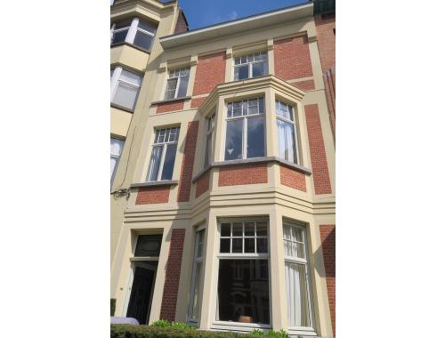 Herenwoning te huur in Gent, € 1.750