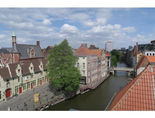 Appartement te huur in gent j7lwy cdf co for Appartement te huur gent