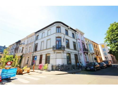 Gemengd gebruik te koop in Gent, € 799.000