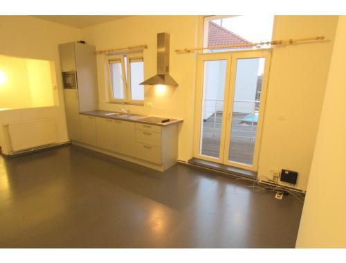 Appartement te huur in Gent, € 620