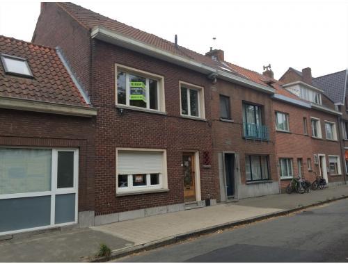 Woning te koop in Gentbrugge, € 349.000