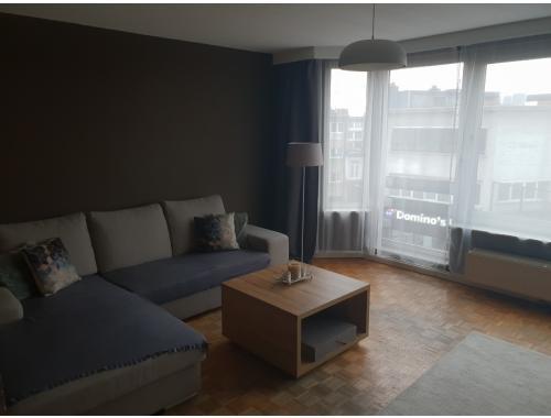 Appartement te huur in Deurne, € 610
