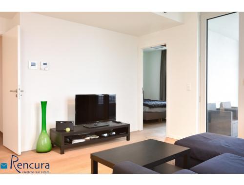 Appartement te huur in Antwerpen, € 780