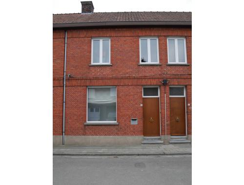 Woning te huur in Avelgem, € 585