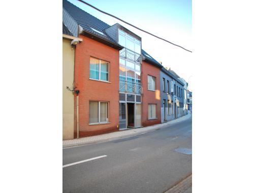 Appartement te huur in Kruishoutem, € 680