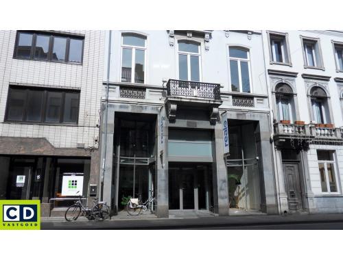 Kantoor te huur in Gent, € 750