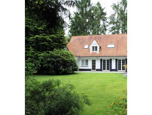 Villa te huur in Aalter, € 835