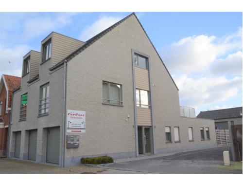 Appartement louer maldegem 690 glez3 immo for Willems verselder