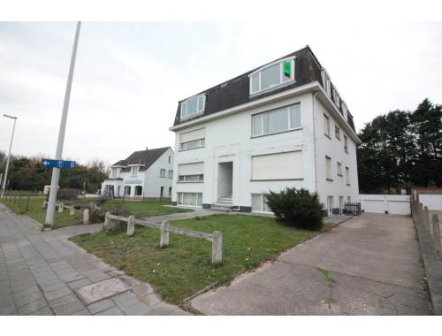 Appartement te koop in zeebrugge gys5n immo for Willems verselder