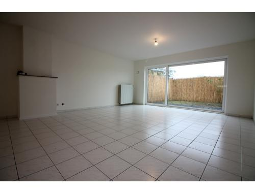 Appartement te huur in eeklo 575 h3r5b immo willems for Willems verselder