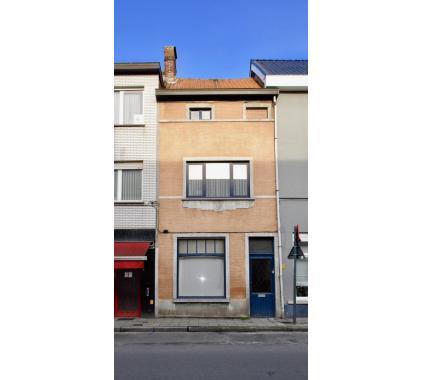 Woning te koop in Gent, € 189.000