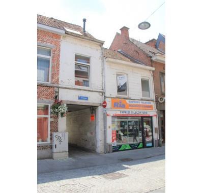 Appartement te koop in Leuven, € 210.000