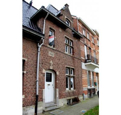 Woning te koop in Leuven, € 299.000