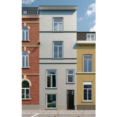 Studio met slaaphoek te koop in Leuven, € 135.000