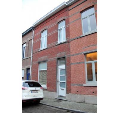 Bedrijfsvastgoed te koop in Leuven, € 420.000