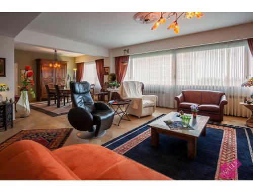 Appartement te huur in Antwerpen € 1.300 (HLQF9) - Walls ...