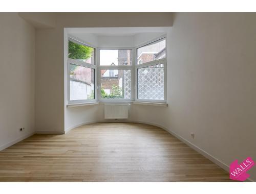 Appartement te huur in Antwerpen € 850 (HWF7H) - Walls ...