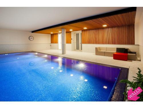 Appartement te koop in Antwerpen, € 1.195.000