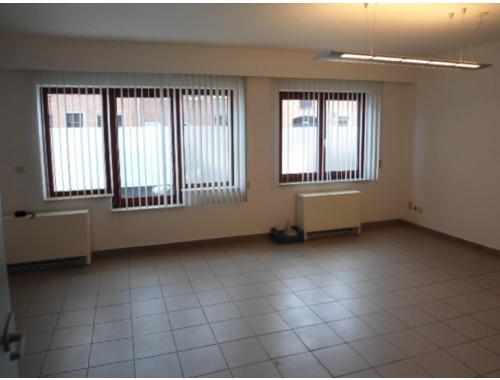 Appartement te huur in Heverlee € 665 (HJWR8) - Immo J. Eckelmans ...