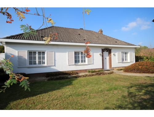Huis te koop in Sint-Truiden € 410.000 (IF45V) - RTvastgoed - Zimmo
