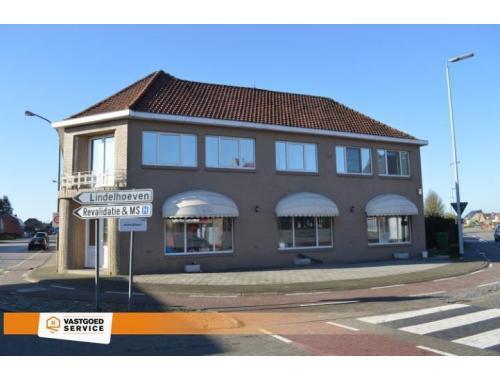Woning te koop in Overpelt, € 275.000