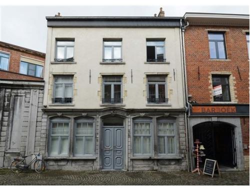 Appartement te koop in leuven gh77q realis for Appartement te koop leuven