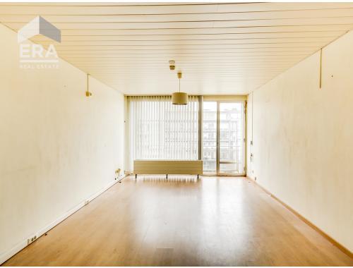 Appartement te koop in Deurne, € 99.000