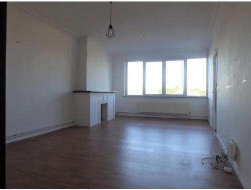 Appartement te huur in Borsbeek, € 690