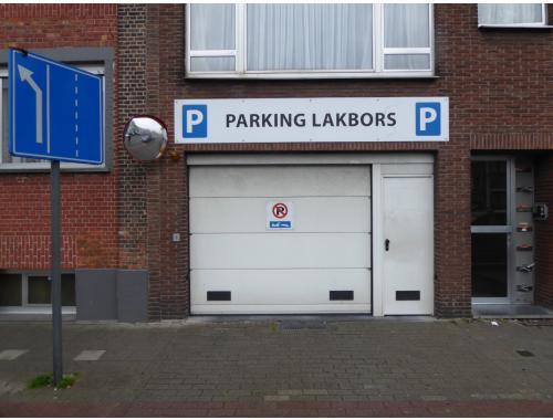 Opslagplaats te huur in Deurne, € 450