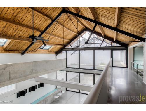 Appartement te koop in Antwerpen € 3.795.000 (GRZCF) - Provas - Zimmo