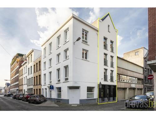 Woning te koop in Antwerpen, € 645.000