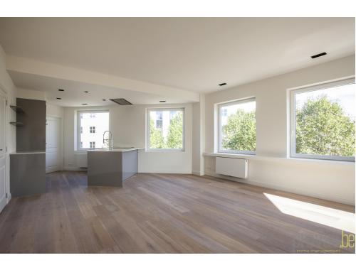 Appartement te koop in Antwerpen, € 339.000