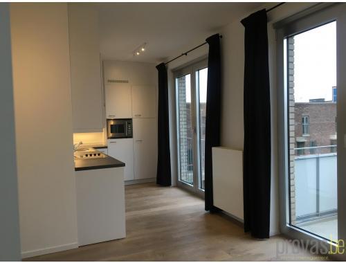 Appartement te huur in antwerpen 630 j061c provas for Te huur appartement antwerpen