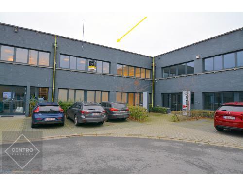 Kantoorruimte te huur in Brugge, € 1.250
