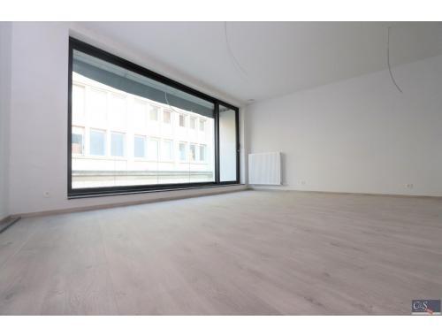 Studio met slaaphoek te huur in Antwerpen, € 695