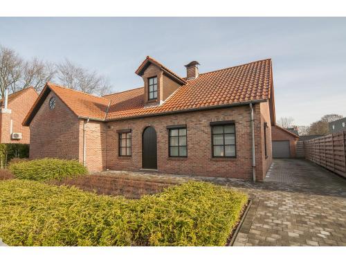 Woning te koop in Mol, € 290.000