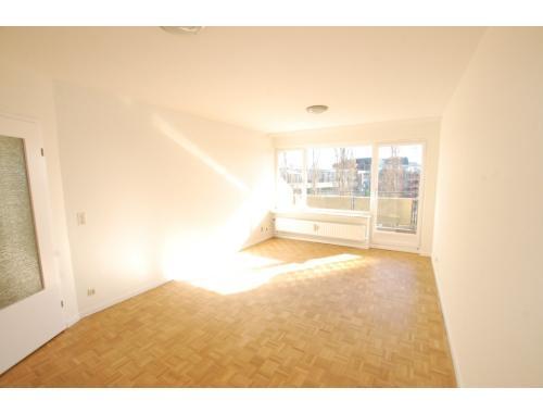 Appartement te huur in Brussel, € 750