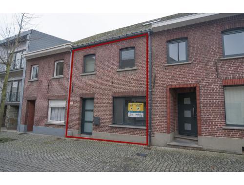 Woning te koop in Zichem, € 213.000