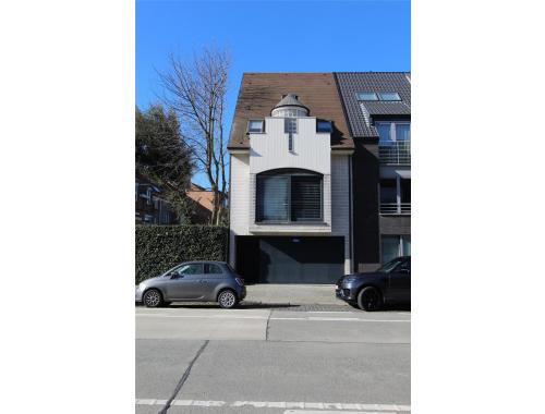 Woning te koop in Brugge, € 565.000