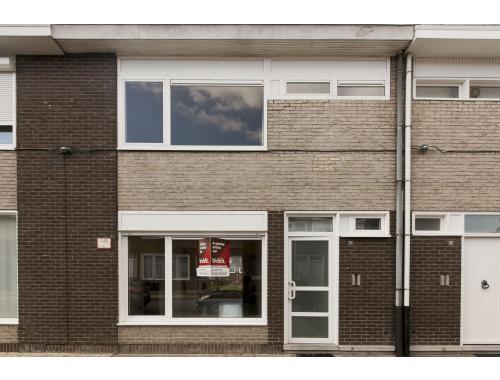 Woning te koop in Turnhout, € 155.000
