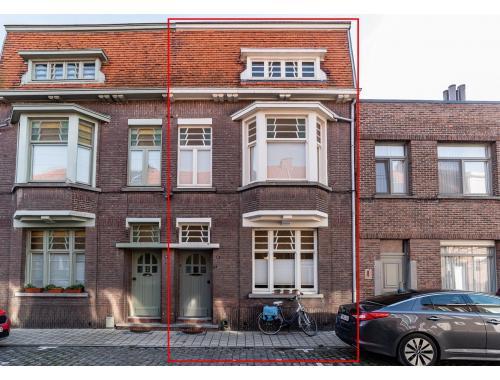 Woning te koop in Turnhout, € 300.000
